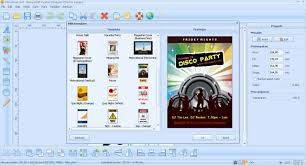 software pembuat undangan online kumpulan tutorial tips dan trick free download software pembuat