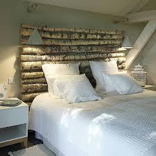 chambre d hote bethune chambre chambre d hote etaples luxury unique chambre d hote bethune
