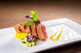 casa cuisine casa gangotena boutique hotel gourmet cuisine our favorite