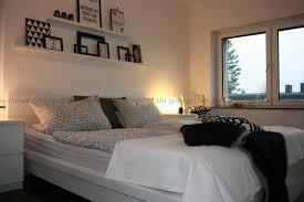 schlafzimmer grau schlafzimmer wand dunkelgrau bequem on moderne deko ideen auch