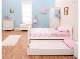 Single Bed Sets Simple Single Beds Search Anoushka Pinterest House