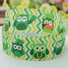 online get cheap st patrick hat aliexpress com alibaba group