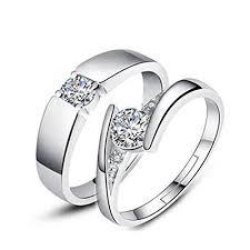 online rings images Rings buy gold silver swarovski rings online at best prices in jpg