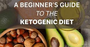 The Ultimate Ketogenic Diet Beginner U0027s Guide