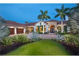 Custom Curb Appeal - 376 best naples florida curb appeal images on pinterest naples