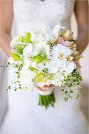 June Flowers - 13 gorgeous wedding bouquets for june