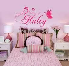 accessoire chambre fille accessoire chambre fille mobilier bébé