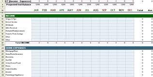 basic bookkeeping spreadsheet excel bookkeeping spreadsheet