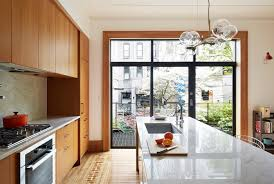interior design ideas brooklyn etelamaki architecture park slope