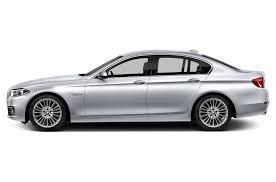 bmw car png 2014 bmw 528 price photos reviews u0026 features
