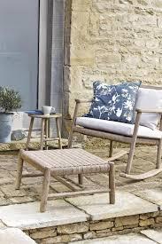 the freshest garden furniture gardening the times u0026 the sunday