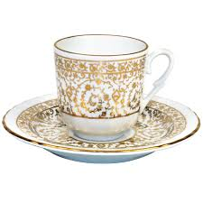 turkish coffee set for two with mehmet efendi coffee bridal 2