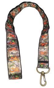 realtree camo ribbon really need this need this camo and