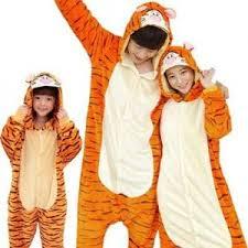 cool ideas for family halloween pajamas usa jacket