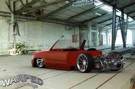 toyota roadster roadster toyota 4 by warpedrenderings on deviantart