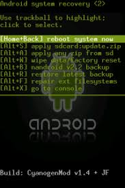 android root apk 1 click root its real and it works recovery flasher