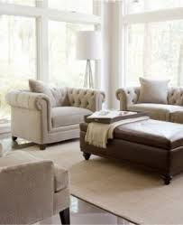 tufted living room furniture tasty tufted living room furniture bedroom ideas