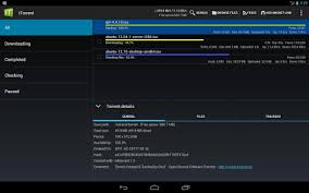 ttorrent pro apk ttorrent pro torrent client v1 1 3 2 apk everything for android