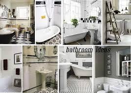 edwardian bathroom design home design ideas