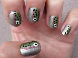 24 best cute animal nails images on pinterest make up pretty