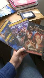 halloween town movies willy subach depaul university deblogs