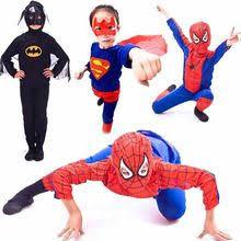Spiderman Halloween Costumes Kids 25 Spiderman Suit Kids Ideas Superhero