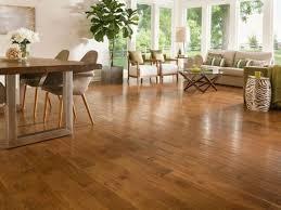 Vinyl Area Rug Cwi Floors Quality Floors U0026 Interiors In Oroville California