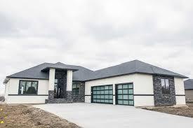 designer homes magnificent designer homes fargo home design ideas