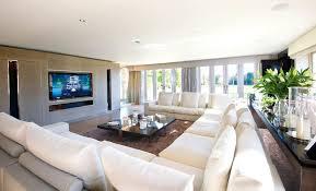 Kingdom Rugs United Kingdom Low Seating Sofa Living Room Contemporary With U