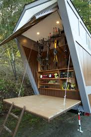 3002 best tiny house images on pinterest tiny house living