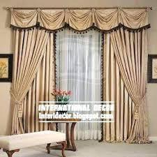Modern Curtain Styles Ideas Ideas Modern Curtain Styles Cafedream Info