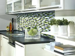 plaque adhesive pour cuisine plaque adhesive pour cuisine gallery of plaque de carrelage cuisine
