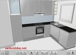 ikea cuisine lave vaisselle meuble evier cuisine ikea pour idees de deco de cuisine unique