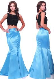 dresses evening dresses under 200 u003cbr u003eana8231 u003ckbr u003etwo piece