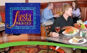 Best Buffets In Atlantic City by Restaurants Atlantic City Your Way