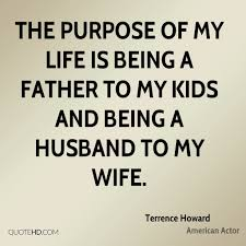 Love Your Husband Quotes by Husband And Wife Quotes Husbands Love Your Wives Quotes Quotesgram