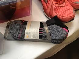 premium c9 for target running socks momsla