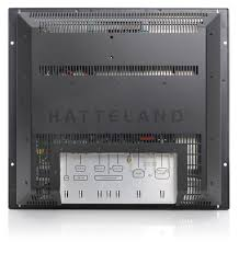 hatteland display as jh 19t14 mmd
