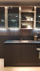 332 best arredo3 italian kitchens images on pinterest italian