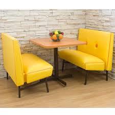 kitchen nook furniture set kitchen design magnificent nook table corner nook dining set