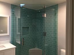 bathroom shower curtain rods signature hardware 90 degree rod 42
