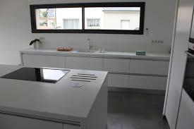 plan de cuisine avec ilot central plan de cuisine avec ilot central amiko a3 home solutions 16