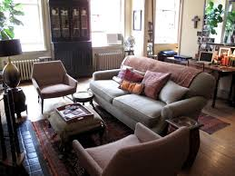 marvelous new york style living room comfortable living rooms tiny