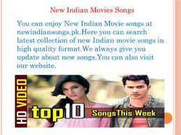 new indian movies songs by indian songs issuu