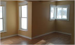 what color flooring do you like in your rentals