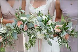 wedding flowers gloucestershire marquee wedding gloucestershire