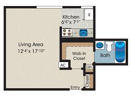 one bedroom apartments in md owings mills apartments morningside apartments