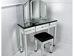 Black Mirrored Bedroom Furniture Furniture 51 Mirrored Bedroom Furniture Sets Mirror Furniture