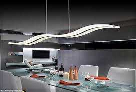 leuchten designer stunning designer leuchten extravagant overnight matter neu