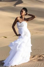 bridal consultants 15 best namibia wedding magazine images on make up